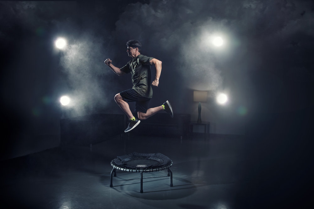 Copy of JumpSport Fitness Change Your LIfe Campaign
