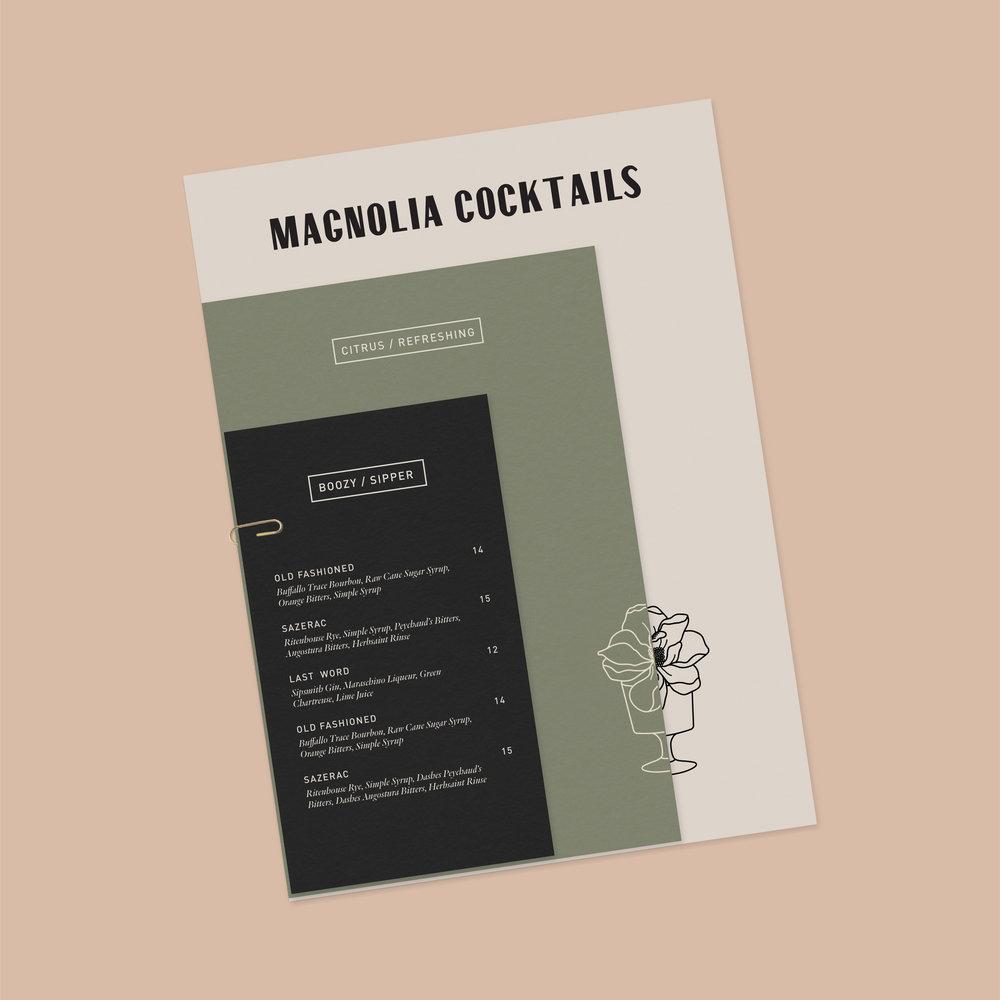 Magnolia_MockUp-03.jpg