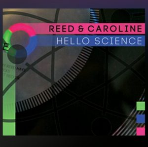 Hello Science set to release on July 6th!