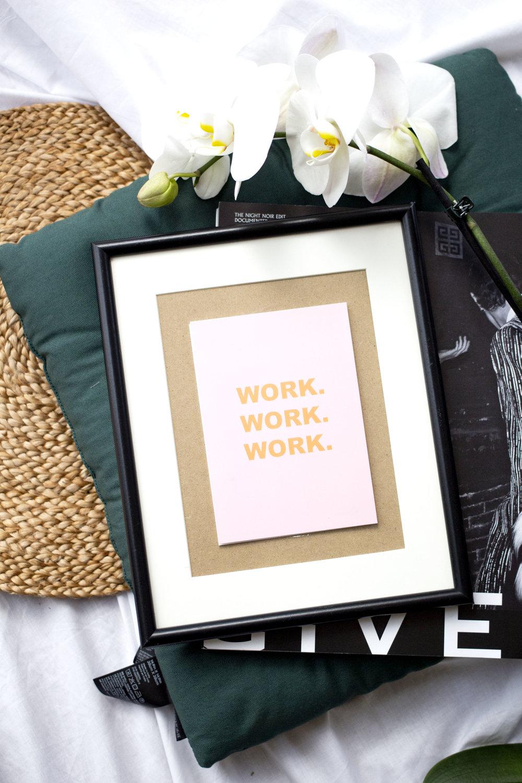 workprint.jpg