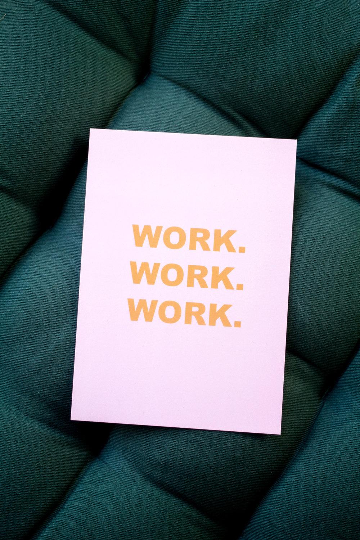 workworkprint.jpg