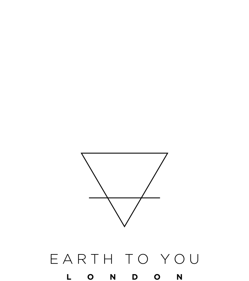 Earth To You