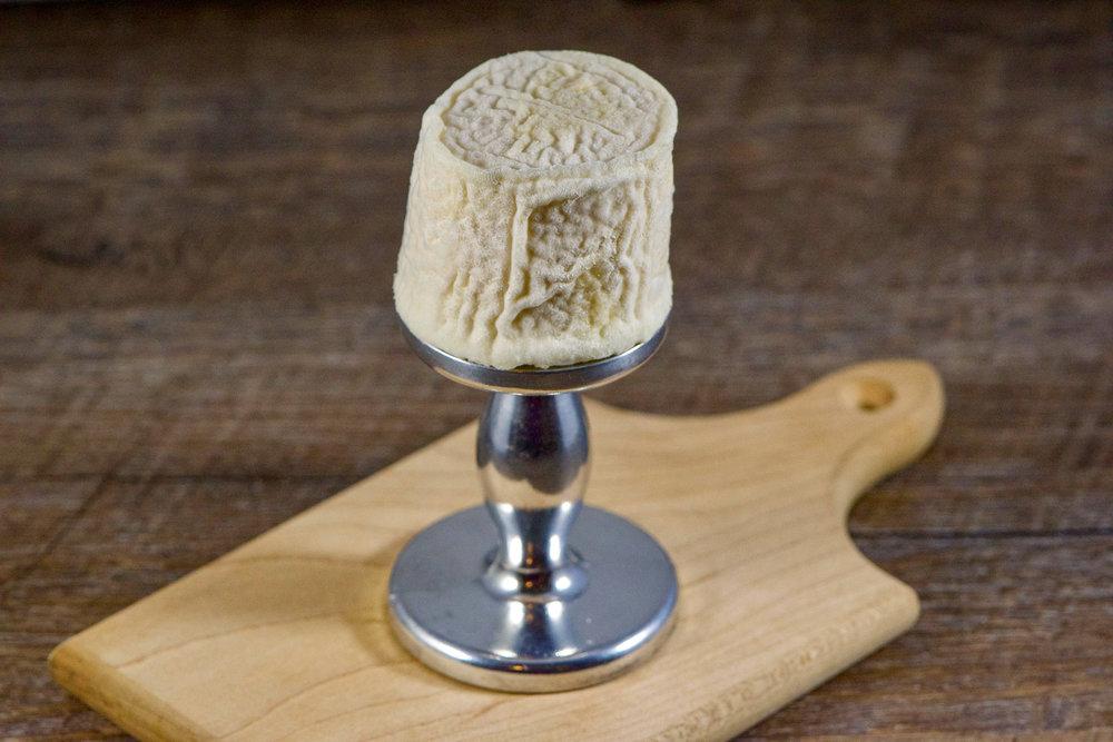 Vermont Creamery Bijou