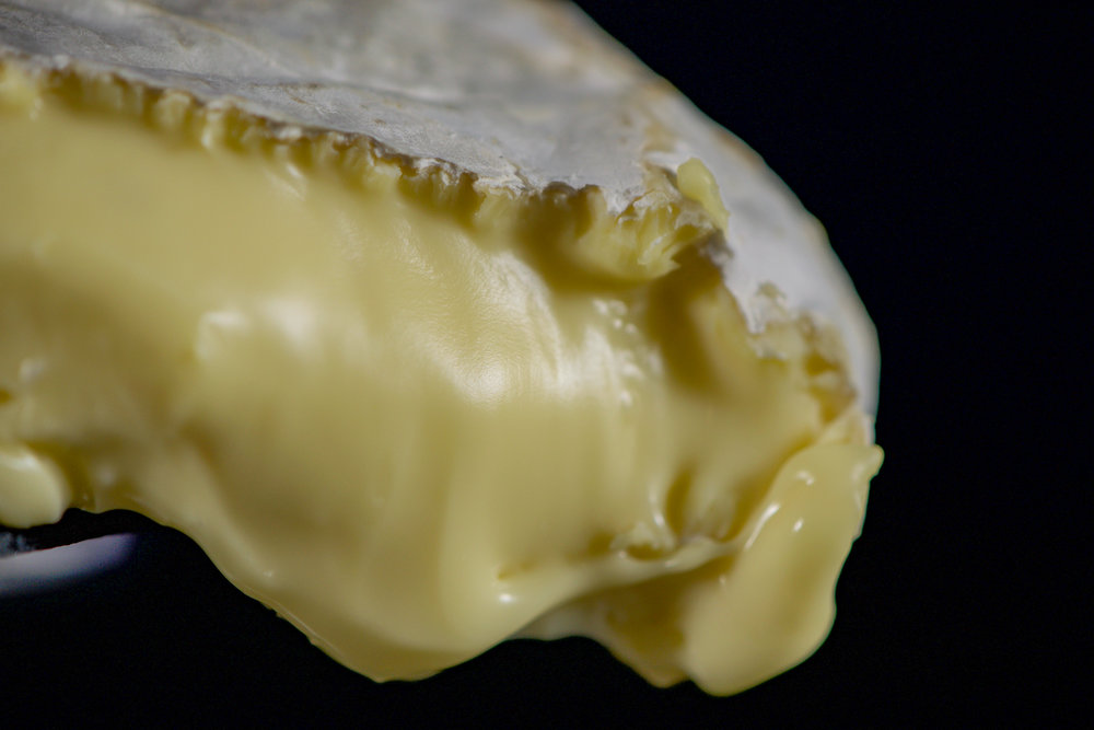 Bent River from Alemar Cheese