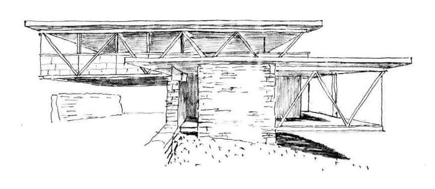 sketch-cocklebay01[1].jpg