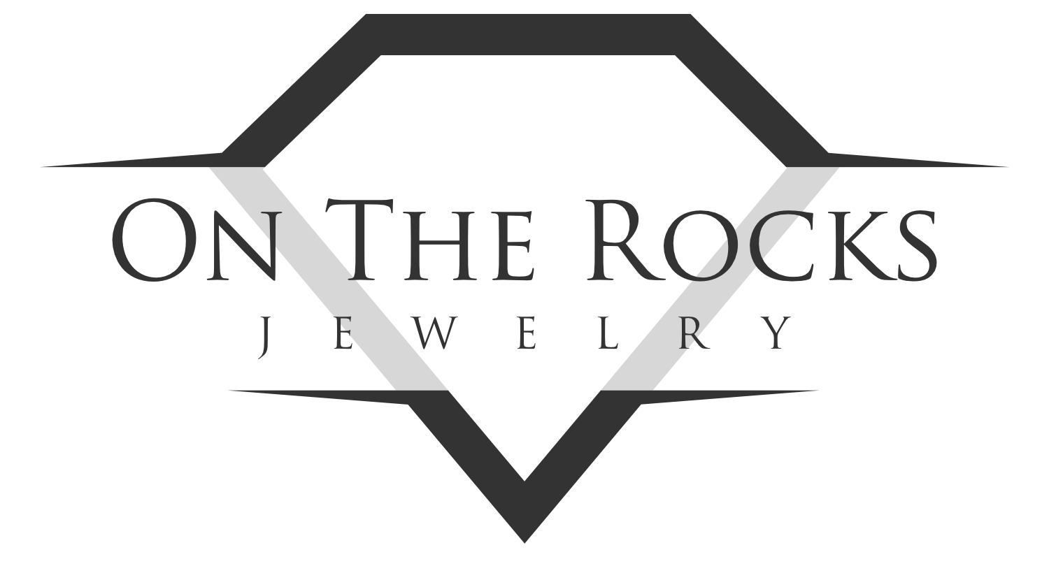 On The Rocks Jewelry-Your Engagement Ring Destination