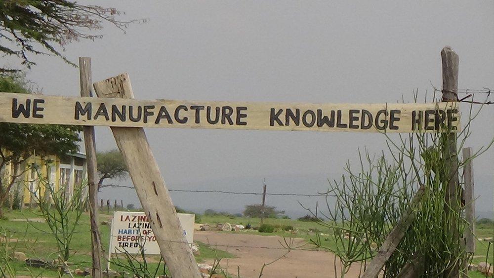 manufactureknowledge.jpg