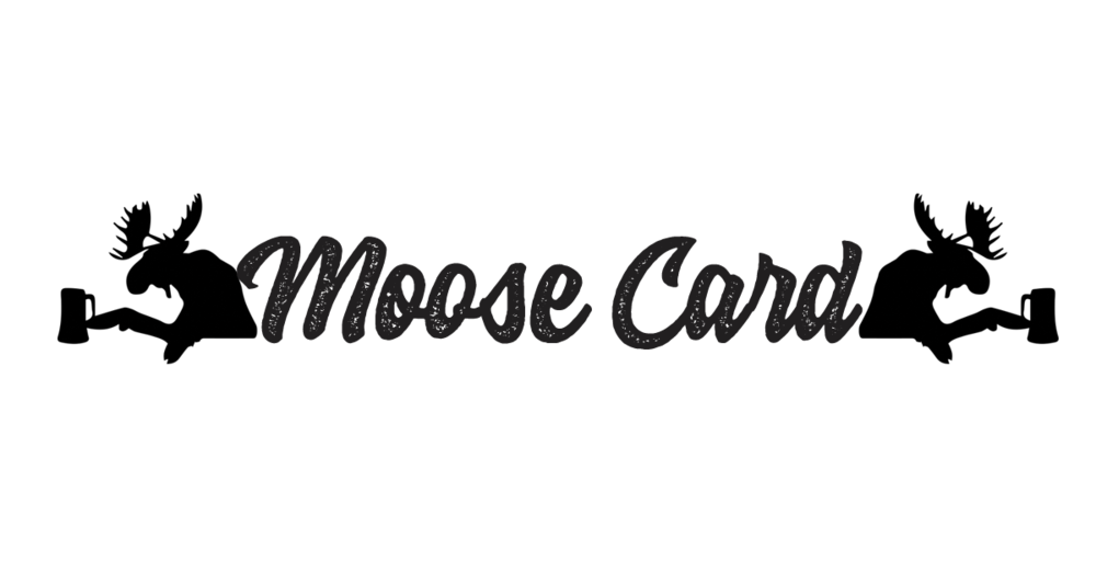 moosecardhudson.png