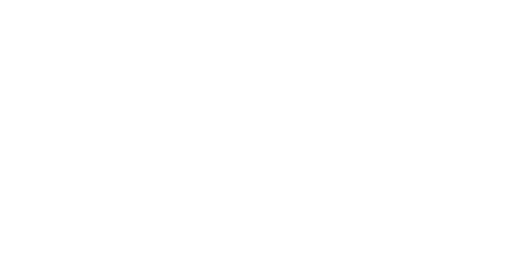 drinkspecialssquare.png