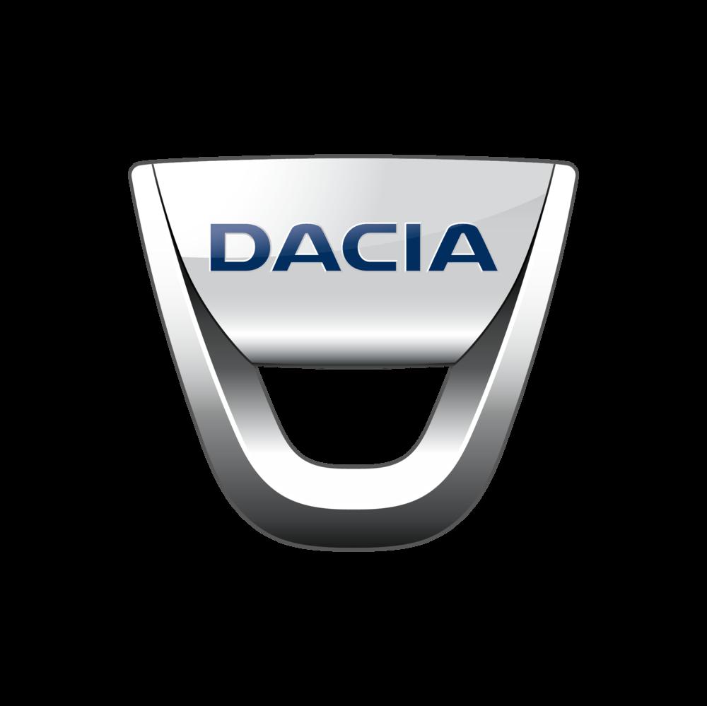 dacia.png