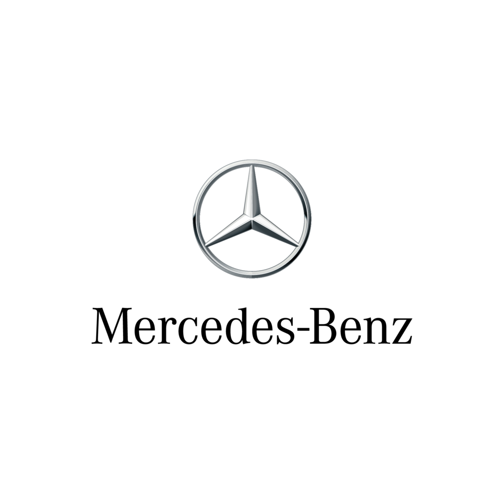 mercedes_benz.png