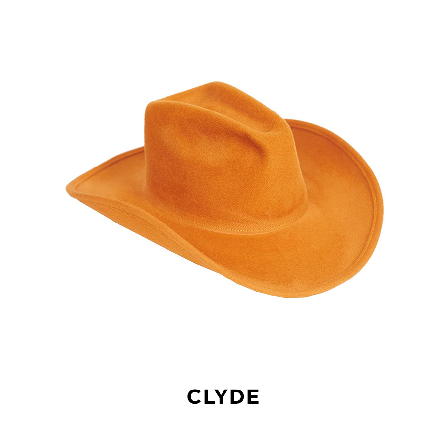 CLYDE THUMBNAIL1.png