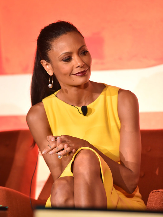 ThandieNewton_MaryMacgill_May_StarWarsPress.jpg