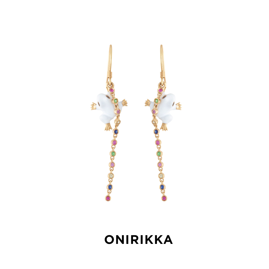 Onirikka
