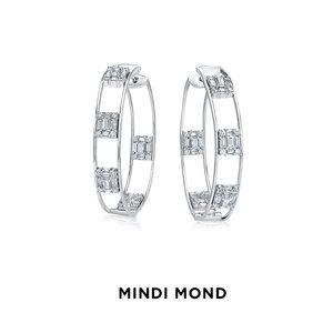 MINDI+MOND+THUMBNAIL+2-.jpg