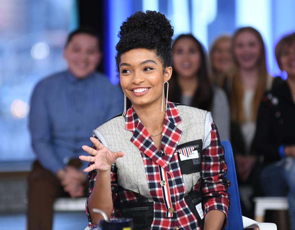 Yara-Shahidi-Grownish-Good-Morning-America-TV-Style-Fashion-Thom-Browne-Tom-Lorenzo-Site-1.jpg