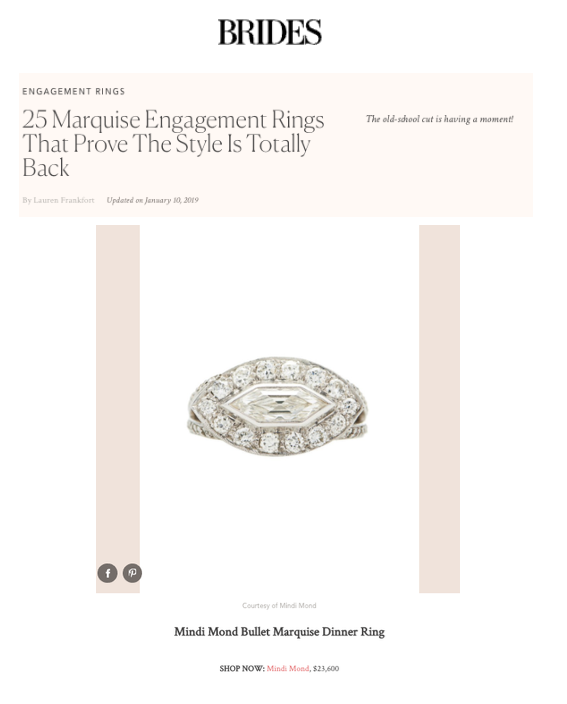 Brides Online_January 9_Mindi Mond.png
