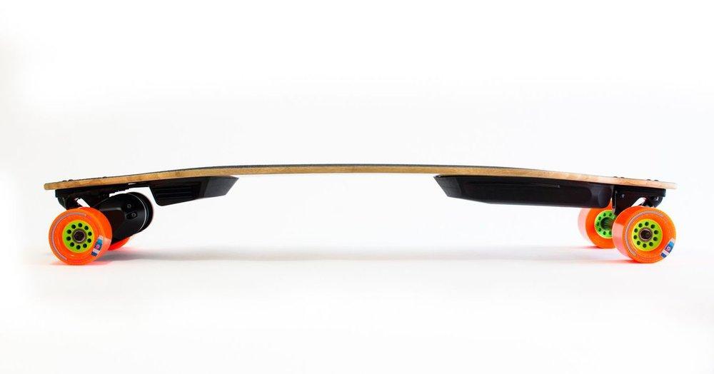 e-skateboard.jpg