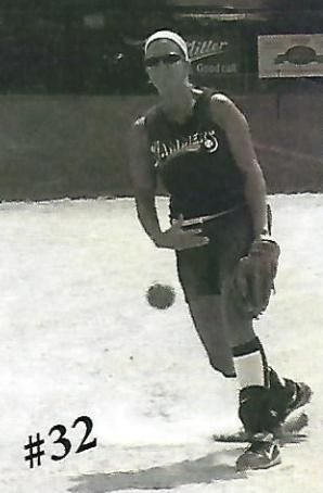 Casey Clutch-Creakbaum 2