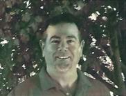 James Phad.png
