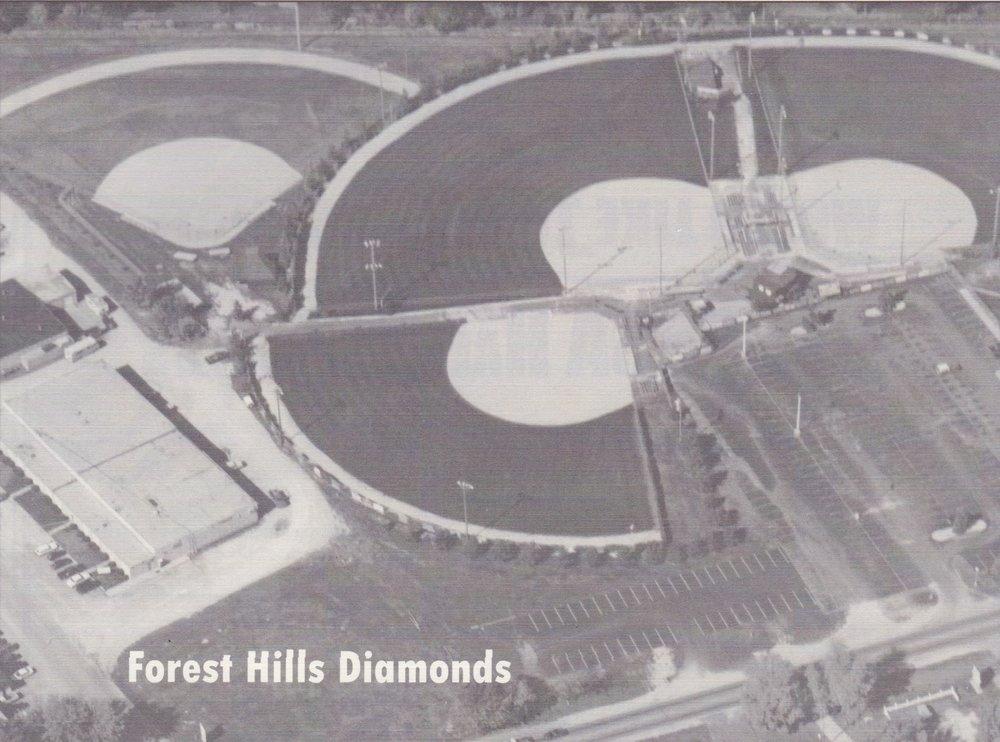 Forest Hills Diamonds 2.jpeg