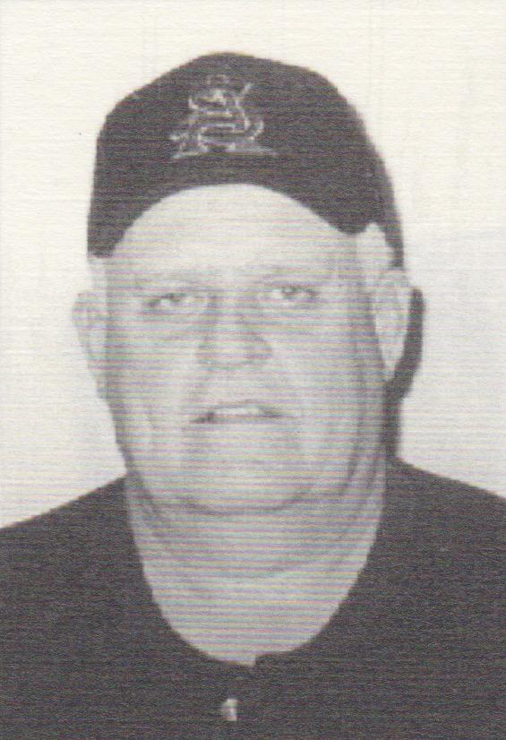 Umpire 2007_Marc Musser.jpeg