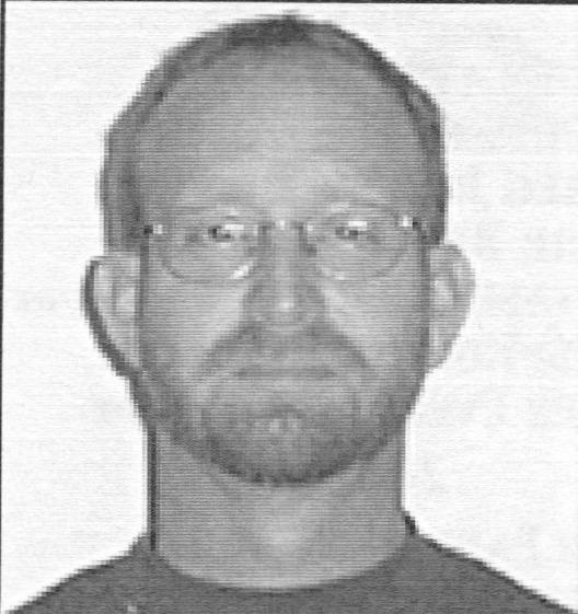 Meritorious 2003F_Roy Brockmeyer.jpeg