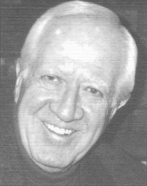 Meritorious 2000_Bob Vander Heyden.jpeg