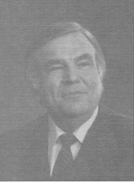 Sponsor 1998_Jim Kelley.jpeg