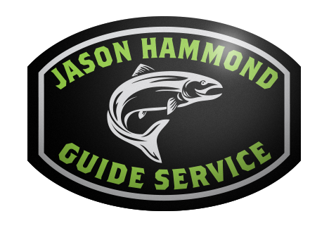 Hammond Guide Service | Portland Oregon Fishing Guide | Columbia River Fishing Guide | Portland Oregon Fishing Charter