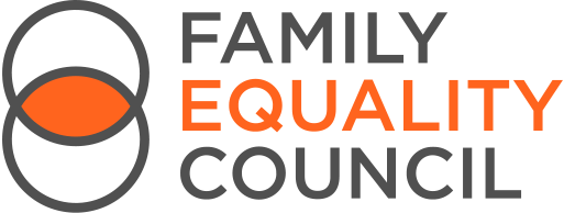 Family Equality Council Action Center