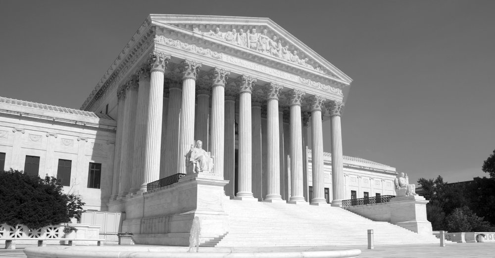 SCOTUS-Vacancy_no-CTA_1200x628.jpg
