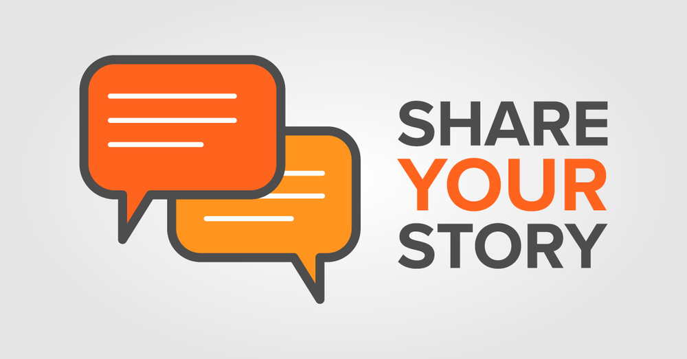Share-Story-Generic_1200x628.png
