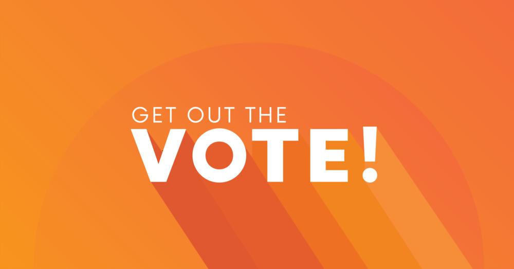 vote_webbanner_1200X628.png