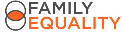 Family Equality Action Center
