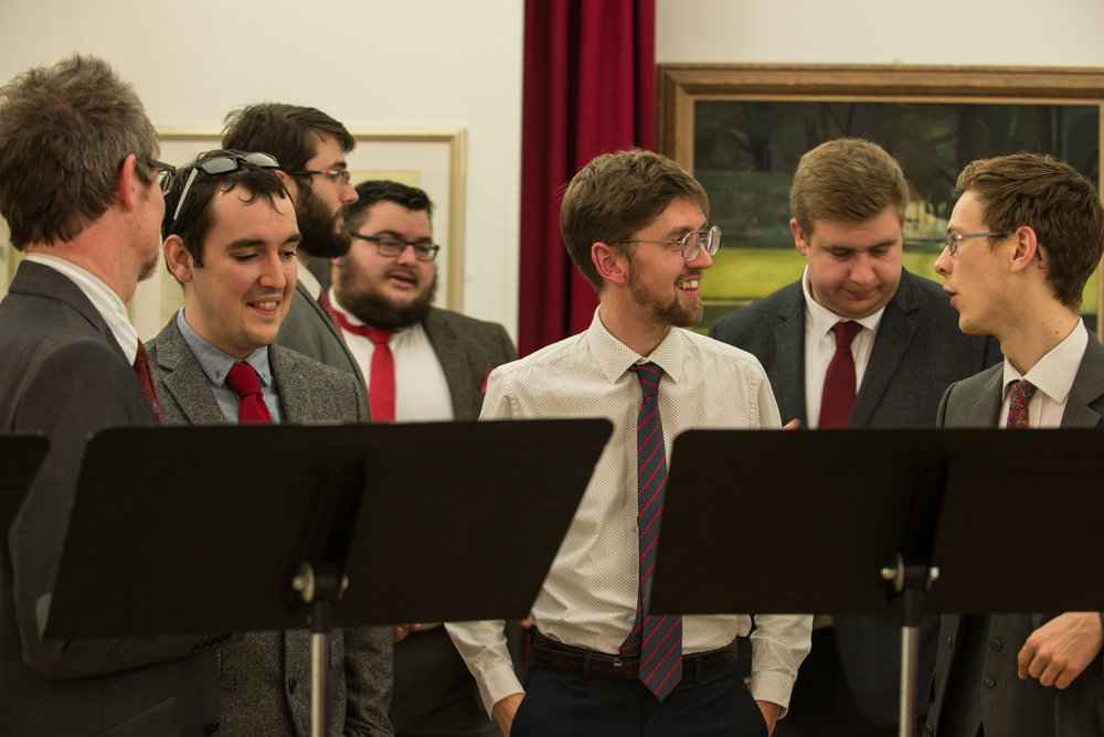 Wales Chamber Choir 2018-81.jpg