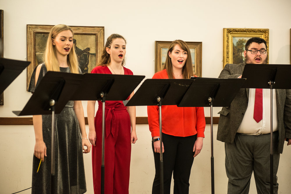 Wales Chamber Choir 2018-135.jpg