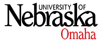 UNO-logo-color.png