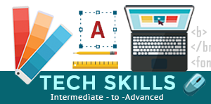 Tech Skills I to A.png