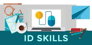 ID Skills.png
