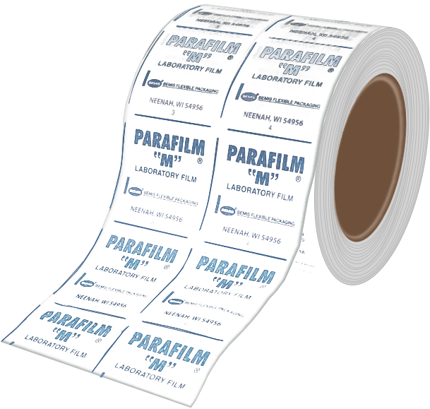 parafilm roll.png