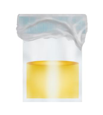 parafilm urine.png