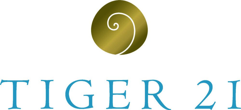 Logo_Tiger 21 .jpg