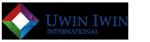 Logo_Uwin Iwin.png