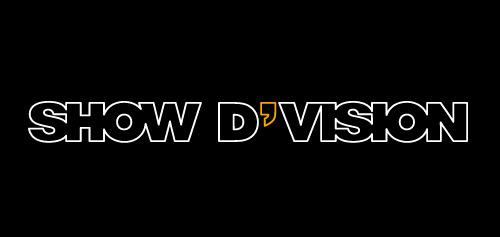 Logo_Show Dvision.jpg