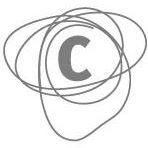 Logo_Culture Brand.jpg