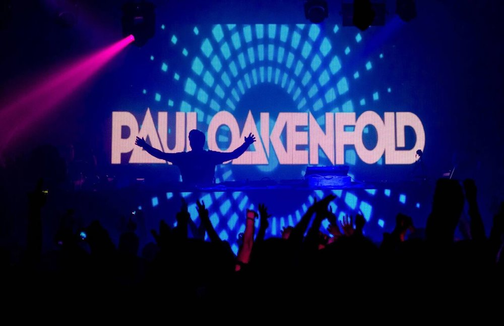 Photo - Oakenfold.jpeg