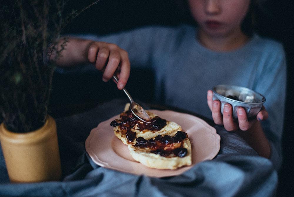 Muffins, scones, brownies-06.jpg