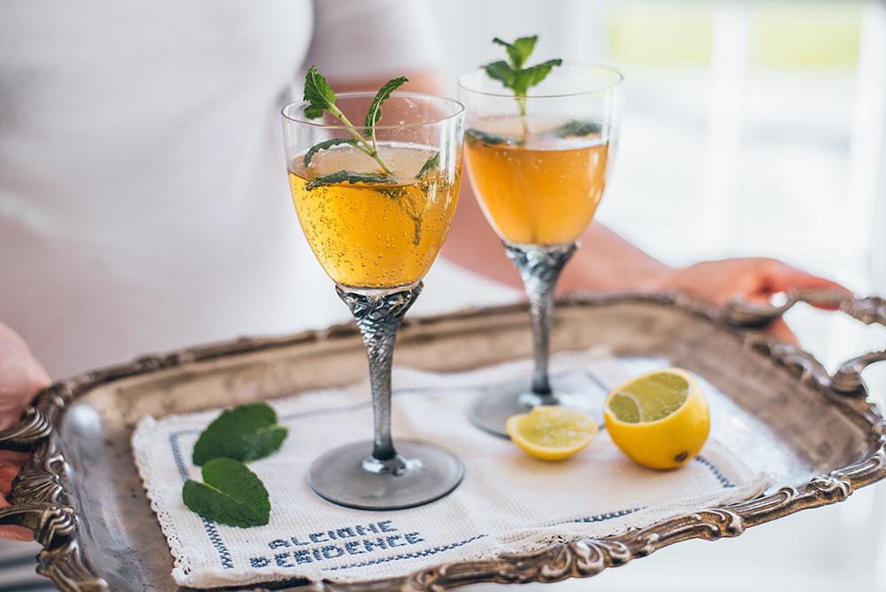 18.The Hugo — Cocktail.jpg