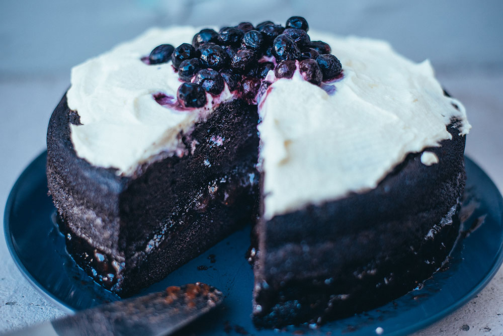 Cakes & Tarts-286.jpg